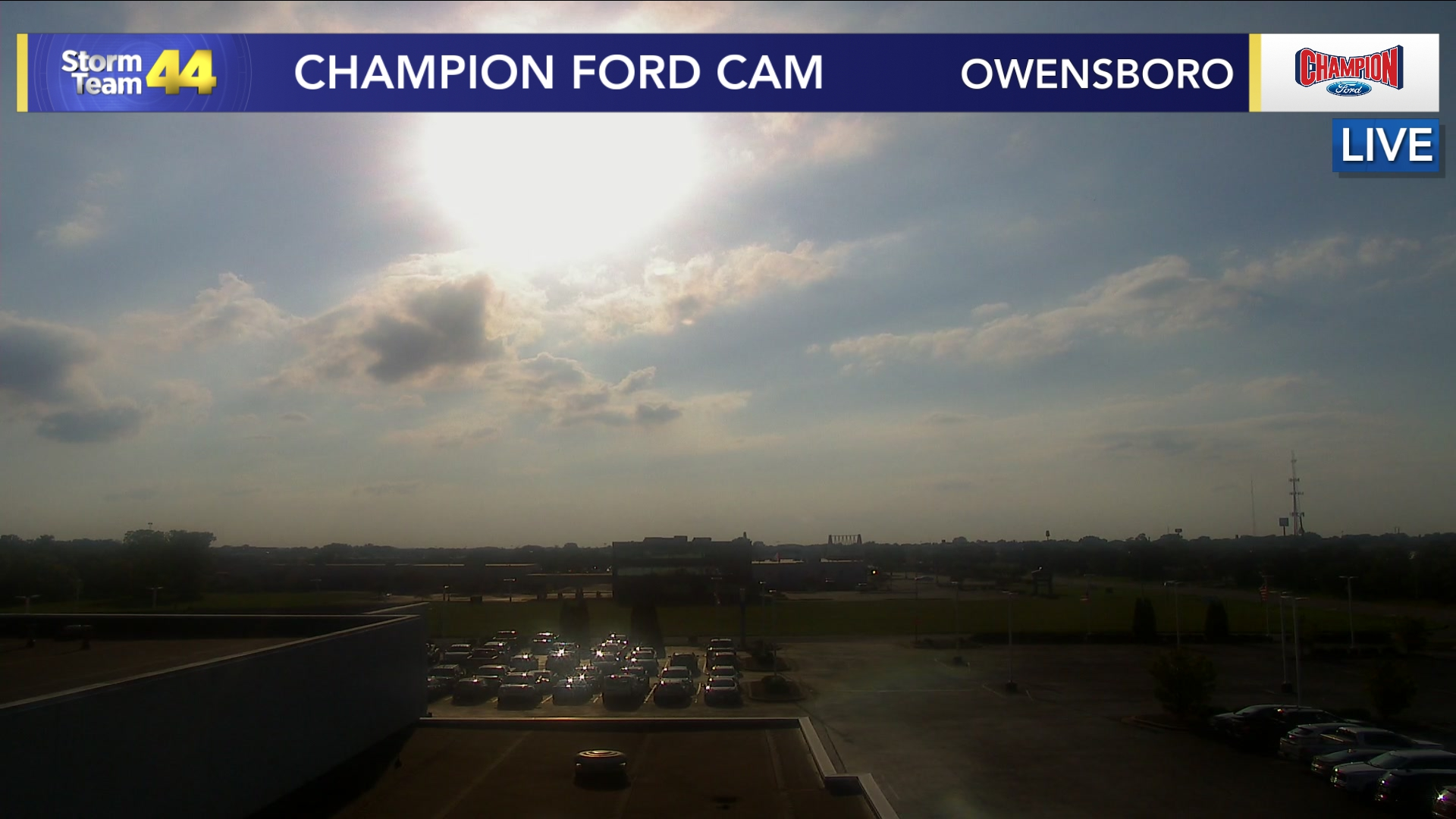 Owensboro%20Champion%20Ford%20Cam